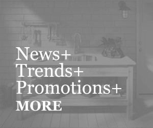 news-promotions-trends-more