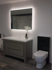 ensuite-burlington-2019-6.jpg
