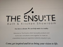ensuite_kingston-001-2019.jpg