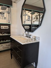 ensuite_kingston-007-2019.jpg