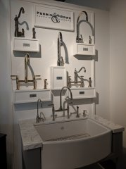 ensuite_kingston-008-2019.jpg