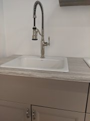ensuite_kingston-010-2019.jpg
