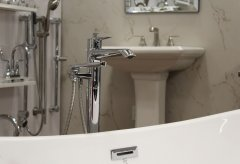 ensuite_ontario-peterborough-05.jpg