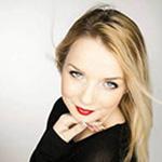 Paige Towle - Ensuite Hamilton