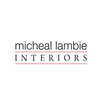 Micheal Lambie Interiors